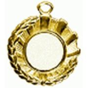 Медаль MD24 фото