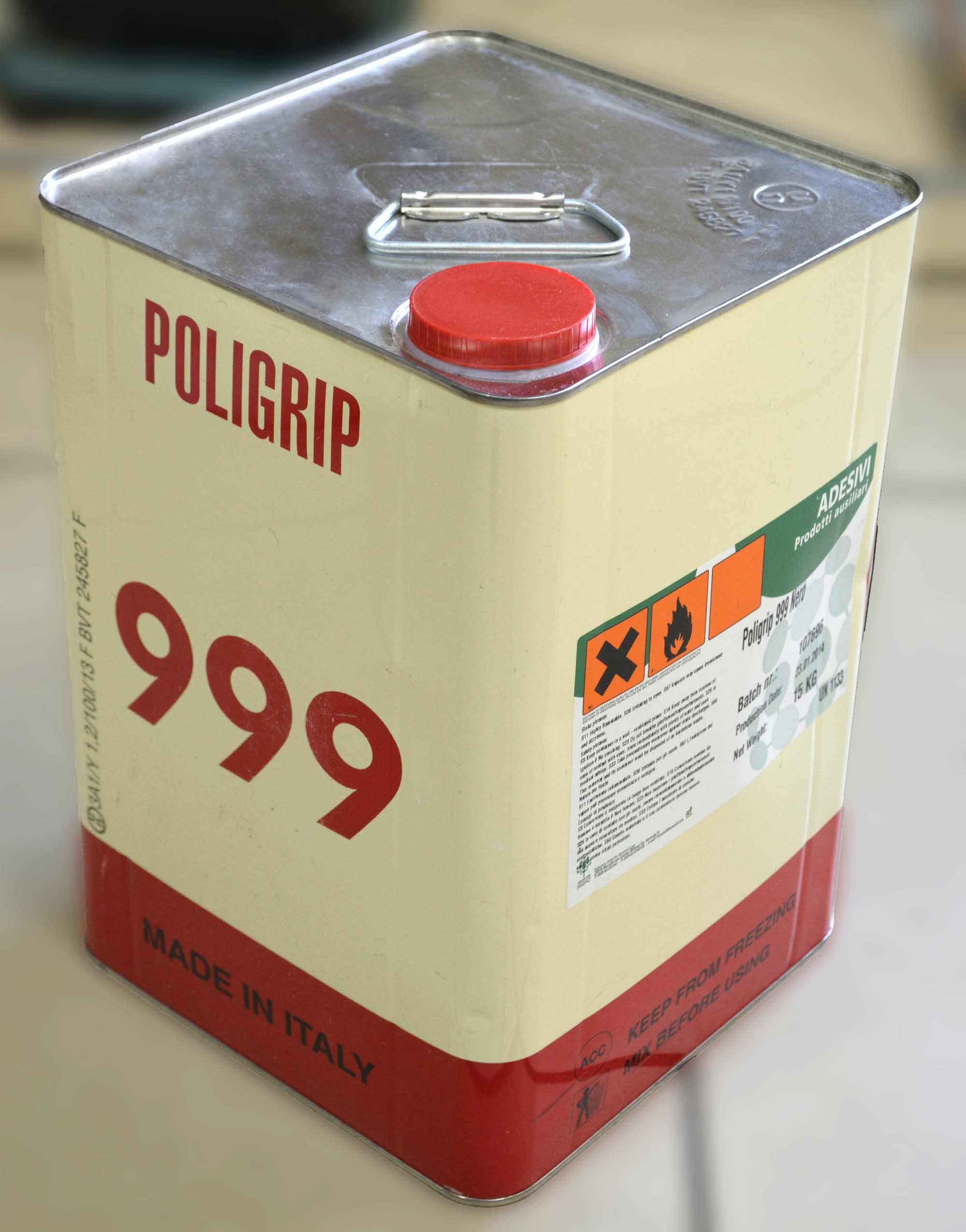 polydur pu отвердитель инструкция по применению