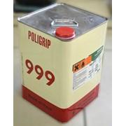 Клей для обуви Poligrip M 999 (Дисмакол) 15кг  фото