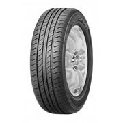 175-70-13 Roadstone , автошины, колеса
