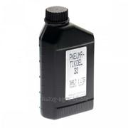 0015-0070-070 Масло Pneumatics oil P32 1l фото