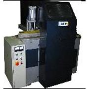 Станок для обработки элементов бруса мод. БРУС-5 фото