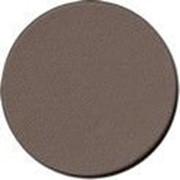 Тени для век - Серый графит Мирра фото