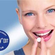Высокофункциональный наполнитель PROSOLV®ODT JRS Pharma (Фармацевтические ингредиенты) фото