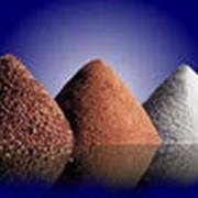 Удобрения минеральные фото