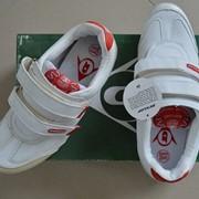 Кроссовки Dunlop Low Pro Vec 42 фото