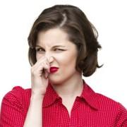 Устранение неприятных запахов, дезодорация Великий Новгород