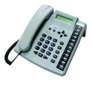 Телефон Welltech LP600 N Sip фото