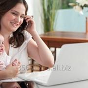 Форумы для мам фото