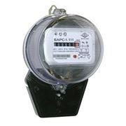 Счетчик электрической энергии БАРС-1.111 фото