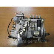 Насос топливный высокого давления ТНВД FAW 1041 1111010-C108 фото