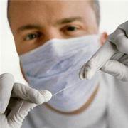 Лечение плоскостопия фото