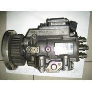 ТНВД насос BOSCH 0470506033 059130106L для Audi AKE BAU 2.5TDI 2002-2004г. в., для Audi A8 1998-2002г. в. фото