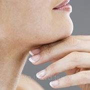 Определение уровня гормонов щитовидной железы, мужских и женских половых гормонов методом ИФА фото
