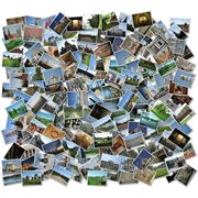 Распечатка фотографий в Казани. 15х21 на глянцевой бумаге. Быстро и качаственно. Лучшие цены.