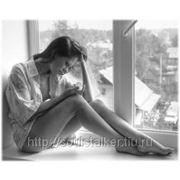 Работа с депрессиями, отчаянием, унынием, разочарованием