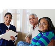 Медицинская психиатрическая помощь на дому фото