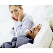 Что делать когда человек храпит во сне