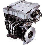 Детали двигателя. Поршня, кольца, вкладыши и др. фото