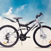 Велосипед Viva Ranger 26 фото