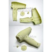Быстрое прототипирование и 3D печать (Rapid Prototyping) фото