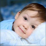 Медицинское обслуживание детей (от 1 до 5 лет) - доверенный врач