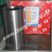 Гильзы 4M40, F/F, IZM ME200685 фото