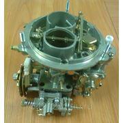 Карбюратор К-151 С двигатель ЗМЗ-402 SINYEE качество 100% фото