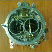 Карбюратор К-151 Д двигатель ЗМЗ-406 пр-во КИТАЙ качество 100% фото