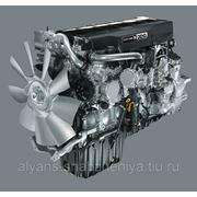 Форсунка топливная двигателя DETROIT DIESEL 14L, 5237821 / 5237785 для тягачей Американского производства. фото