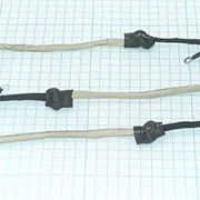 Разъем для ноутбука HY-SO011 SONY VAIO VPC-F11 VPC-F12 с кабелем фото