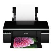 Печать фотографий до ф. А4 фото