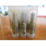 Распылитель форсунки DLLA158SM028/105025-2080 фото