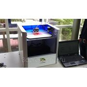 3d принтер LeapFrog фото