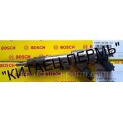 Форсунка IVECO Sofim 8140( Rail PEUGEOT BOXER/RENAULT/CITROEN 2.8L HDI) фото