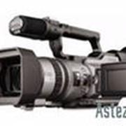 Видеокамеры, видеорегистраторы, мониторы, делители, уселители. фото
