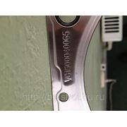 Прокладка головки хово HOWO D10 фото