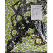 Ремонтный комплект прокладок ГАЗ-3302 дв. ЗМЗ-406, 405 фото