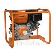 Двигатель БП-5,5 фото