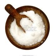 Соль поваренная без упаковки фото