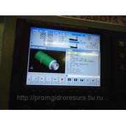 Изготовление деталей на станках с ЧПУ фото