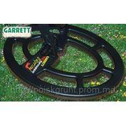 Garrett GTP1350