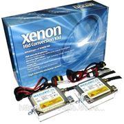 Комплект ксенона Maxlight FX фото