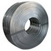 Листы ГОСТ 14959-79, 60с2а, 65Г из рессорно-пружинной стали Лист холоднокатаный сталь 65Г 0,5, 0,7, 0,8, 1,0, 1,2, 1,5, 2,0, 2,5, 3,0мм из наличия рас фото