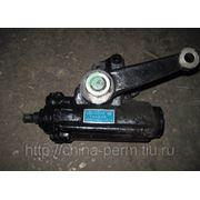 Механизм рулевой в сборе 1044 ГУР BP10443411201 фото