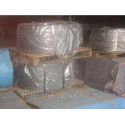Сталь электротехническая трансформаторная х/к анизотропная 3408-3413 0,35мм