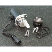 8675234 VOLVO / Насос + фильтр муфты HALDEX 1-го поколения VOLVO S60 фото