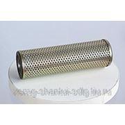 YFL.A400x25LS.G Фильтроелемент в КПП гидравлический LG855.02.02.01 фото