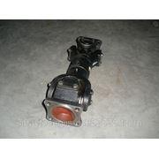 Вал карданный KLQ6885 L-440-450 фото