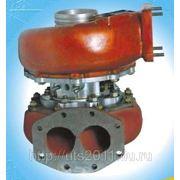 Турбокомпрессор ТКР 11Н3 (Д-160, ЧТЗ), 92.000 фото